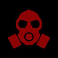 asbestos-removal-fresno